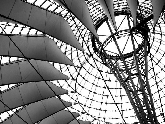 RoofTop, Berlin – Germany