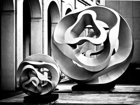 Escultura Mexicana