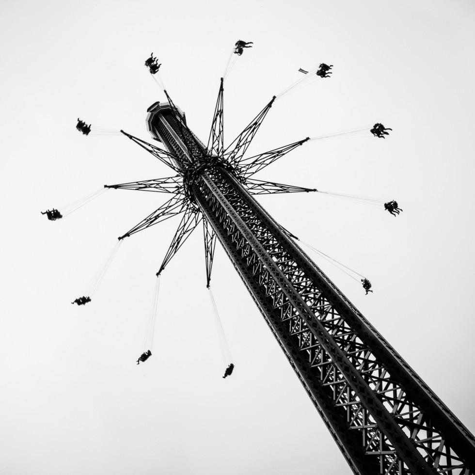 Andreas_Murauer__Prater Turm - Vienna StarFlyer__AM_4974